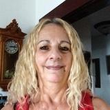 Nancy G. - Seeking Work in Wood-Ridge