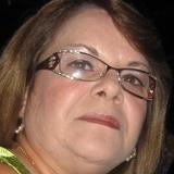 Helena P. - Seeking Work in Hillside