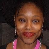 Rachele A. - Seeking Work in Sterling