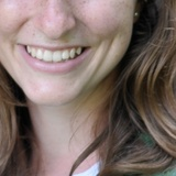 Lisa G. - Seeking Work in Omaha