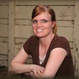Ondria J. - Seeking Work in West Jordan