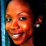 Nicole M. - Seeking Work in Decatur