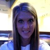 Heather B. - Seeking Work in Kearney
