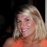 Mary R. - Seeking Work in Summerville