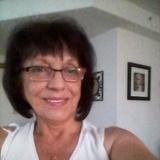 Nellie N. - Seeking Work in New York City