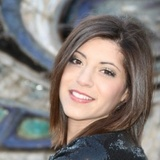 Amanda H. - Seeking Work in Pueblo