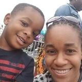 The Harvey Family - Hiring in Boca Raton