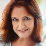 Karen S. - Seeking Work in Lakewood