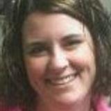 Erica J. - Seeking Work in Winona