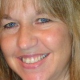 Karen H. - Seeking Work in Waldorf