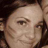 Noelle S. - Seeking Work in Salt Lake City