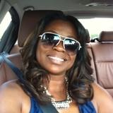 Linda S. - Seeking Work in Rockville