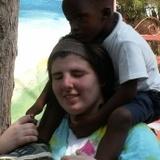 Rachel H. - Seeking Work in Bemidji