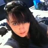 Jessica C. - Seeking Work in Glen Burnie