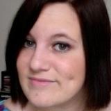 Lauren P. - Seeking Work in York