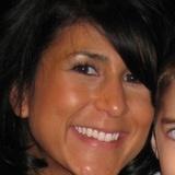 Amanda R. - Seeking Work in Wheaton