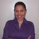 Tanya N. - Seeking Work in Philadelphia