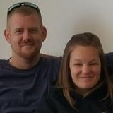The Barron Family - Hiring in Murfreesboro