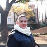 Bianca Aiko A. - Seeking Work in Portland