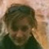 Bianca L. - Seeking Work in Arlington