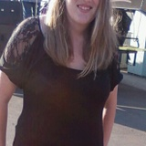 Brittanie F. - Seeking Work in Culver City