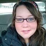 Susan K. - Seeking Work in Waterford