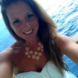 Alyssa D. - Seeking Work in Woburn