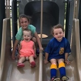 The Callaghan Family - Hiring in Naperville