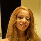 Mariama K. - Seeking Work in New York