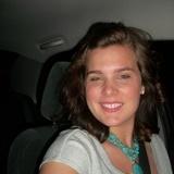 Rebecca V. - Seeking Work in College Station