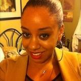 Jasmine D. - Seeking Work in Staten Island