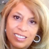Carmen M. - Seeking Work in Fort Myers