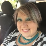 Tara H. - Seeking Work in Dallas