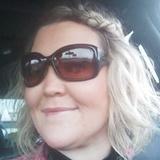 Shannon B. - Seeking Work in Kennesaw