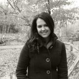 Kari P. - Seeking Work in White Lake