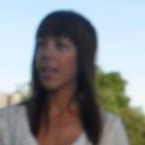 Fernanda R. - Seeking Work in Coral Springs