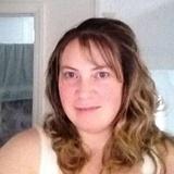 Kimberly F. - Seeking Work in Valley Stream