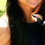Brianna N. - Seeking Work in Ellicott City