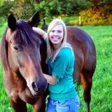 Samantha E. - Seeking Work in White Bear Lake