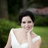 Molly S. - Seeking Work in Savannah