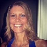 Amber W. - Seeking Work in Mount Pleasant