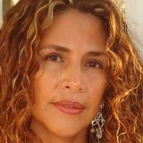 Pilar P. - Seeking Work in Katy