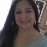 Jennifer D. - Seeking Work in Coral Springs