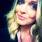 Amber H. - Seeking Work in Wooster