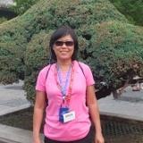 Peng N. - Seeking Work in Ypsilanti