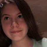 Madison R. - Seeking Work in Hot Springs