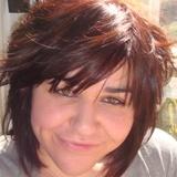 Kelly G. - Seeking Work in Twinsburg