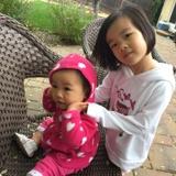 The Liu Family - Hiring in Walnut Creek