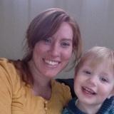 Natalie E. - Seeking Work in Winona
