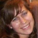Desiree H. - Seeking Work in Alpharetta